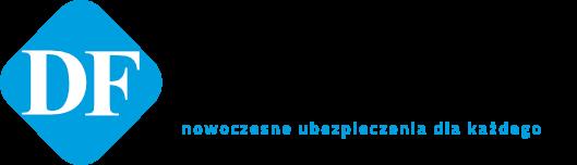 nowe-logo_claim529